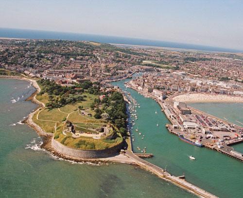 Weymouth-500-2